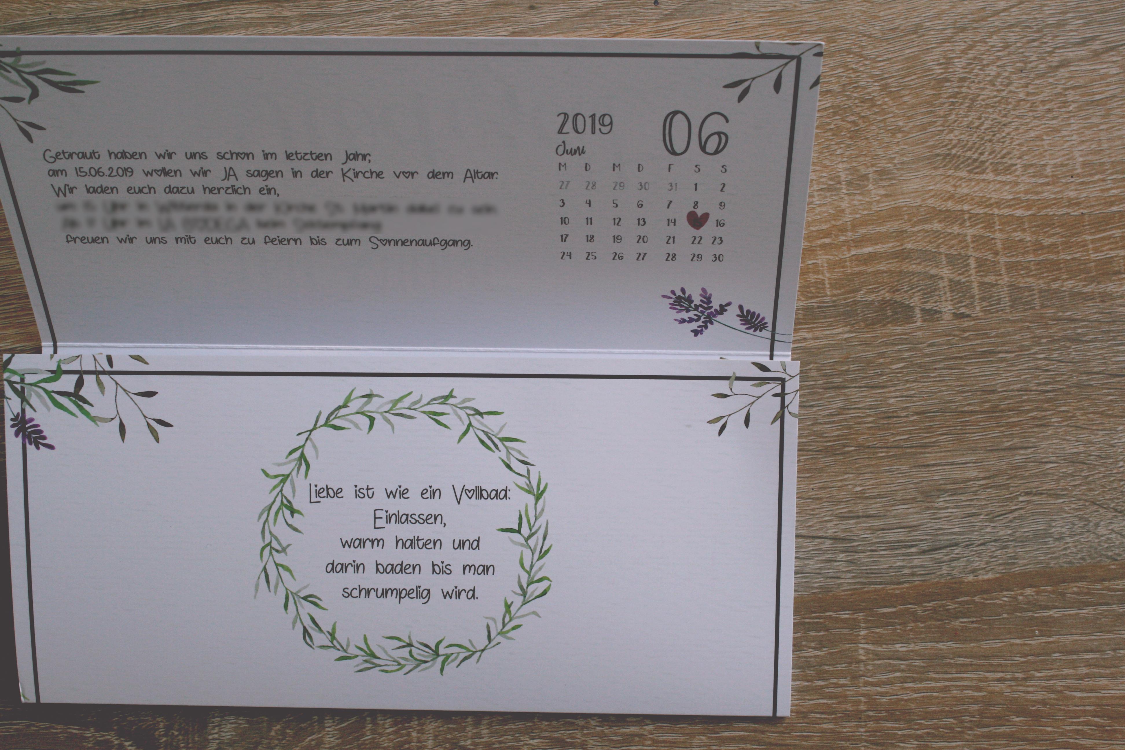 Hochzeitseinladung_2_2-z