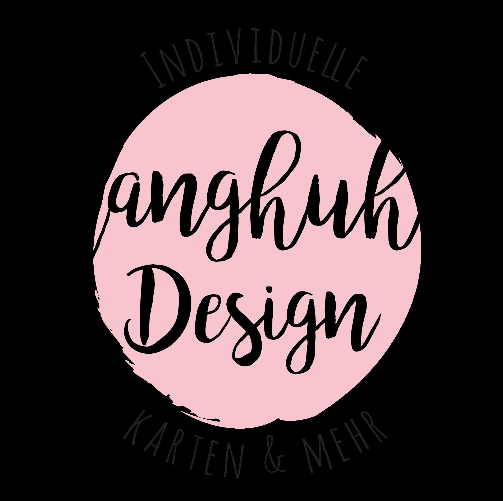 Hanghuhn Design